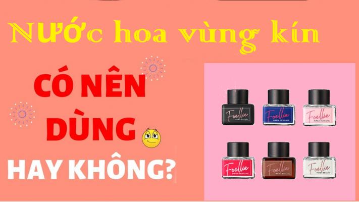 co-nen-dung-nuoc-hoa-vung-kin-khong