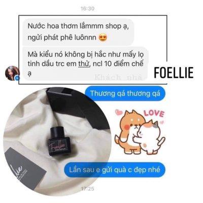nuoc-hoa-vung-kin-foellie-mui-nao-thom-nhat