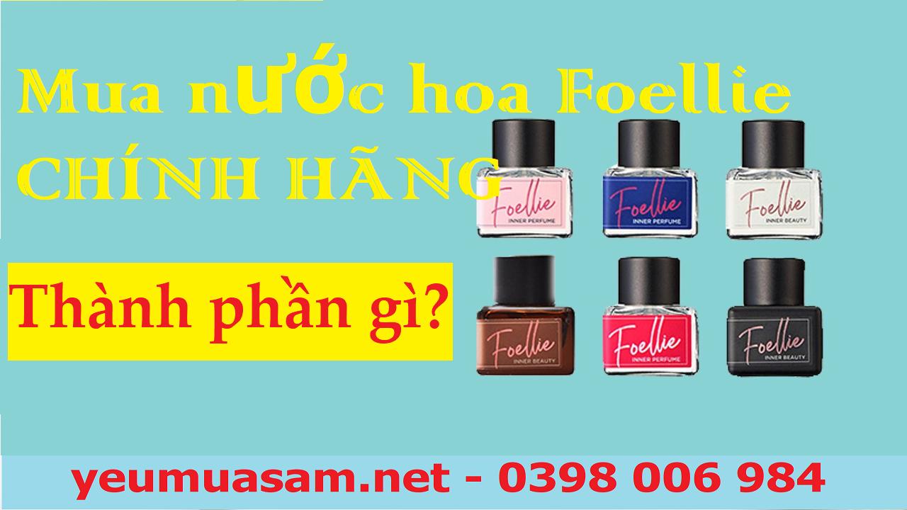 thanh-phan-nuoc-hoa-vung-kin-foellie